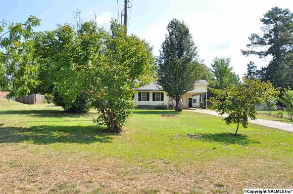 749 Clutts Rd., Harvest, AL 35749 Photo 3