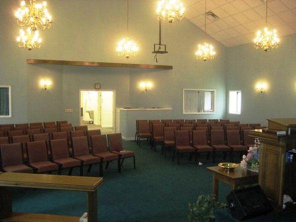 700 Dunlap Rd., Milledgeville, GA 31061 Photo 4