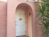 Home for sale: 19 Seagate Blvd., Key Largo, FL 33037