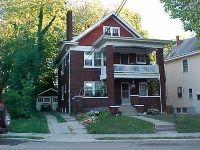 Home for sale: 2951 Kling Avenue, Cincinnati, OH 45211