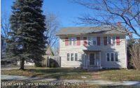 Home for sale: 333 Bartlett St., Lansing, MI 48915