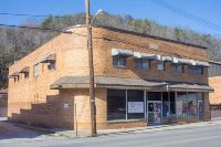 Home for sale: 77 East Main St., Whitesburg, KY 41858
