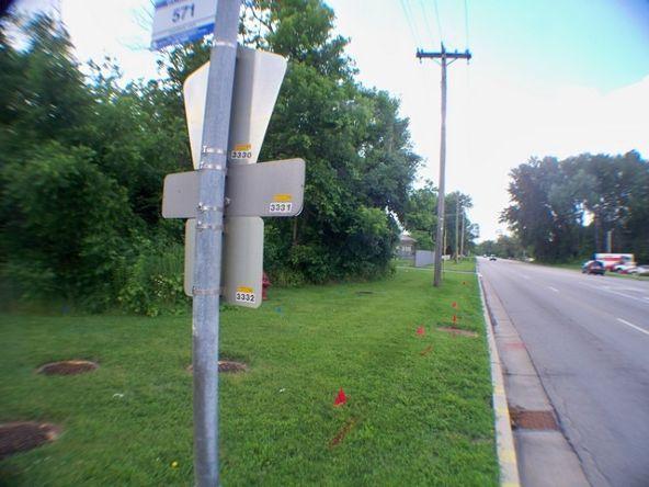 37739 North Sheridan Rd., Beach Park, IL 60087 Photo 2