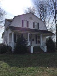 Home for sale: 100 Lincoln St., Anna, IL 62906