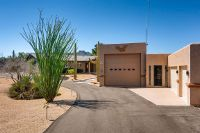 Home for sale: 37030 N. Dream St., Carefree, AZ 85377