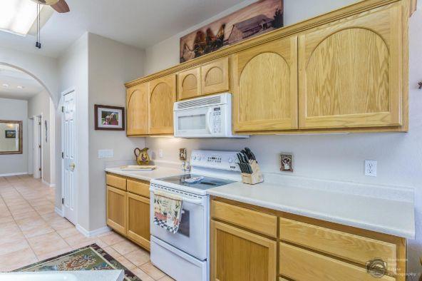 11727 N. Henness Rd., Casa Grande, AZ 85194 Photo 12