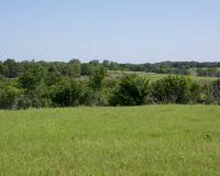 Home for sale: Stubs Rd., Overbrook, KS 66524