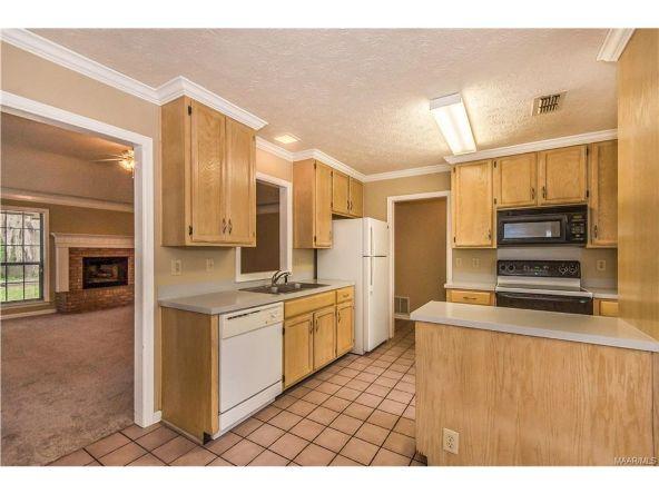 6529 W. Cypress Ct., Montgomery, AL 36117 Photo 10