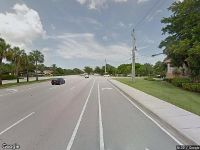 Home for sale: N.W. 30th # 231 Pl., Sunrise, FL 33322