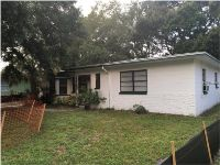 Home for sale: 3413 S. Belcher Dr., Tampa, FL 33629