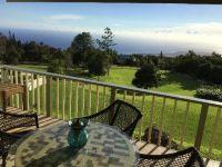 Home for sale: 75-5486 Ke Ke St., Holualoa, HI 96725