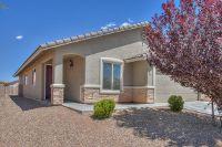 Home for sale: 663 Temple Dr., Sierra Vista, AZ 85635