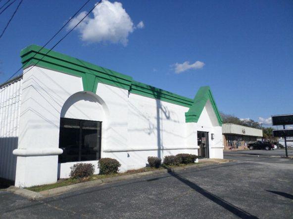 1111 Shotwell St., Bainbridge, GA 39819 Photo 5