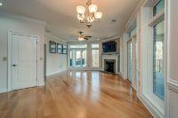Home for sale: 400 Warioto Way Apt 203, Ashland City, TN 37015