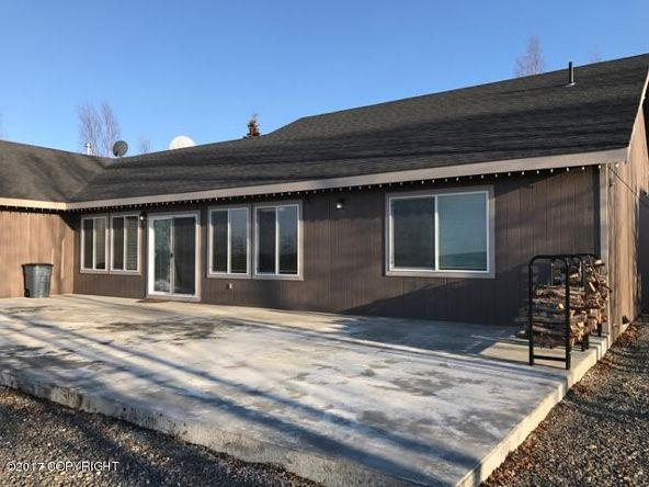 48000 Harmony Avenue, Soldotna, AK 99669 Photo 15