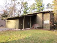 Home for sale: 6639 Red Cedar Ln., West Bloomfield, MI 48324