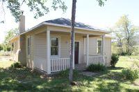 Home for sale: 6668 Placer Rd., Igo, CA 96047