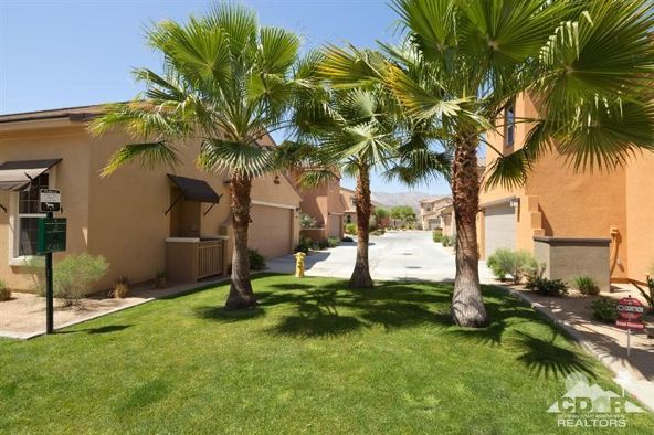 52185 Rosewood Ln., La Quinta, CA 92253 Photo 19