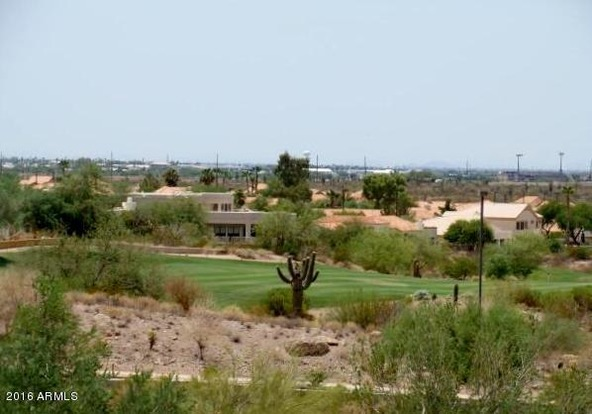 4333 N. Santiago Cir., Mesa, AZ 85215 Photo 8
