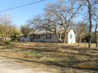 Home for sale: 107 College St., Ingram, TX 78025