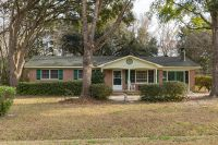 Home for sale: 7365 Commodore Rd., Yonges Island, SC 29449