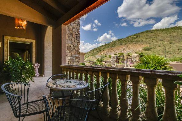 3211 N. Canyon View Dr., Nogales, AZ 85621 Photo 46