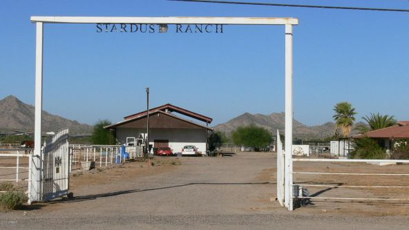 14700 S. Tuthill Rd., Buckeye, AZ 85326 Photo 1
