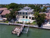 Home for sale: 524 Harbor Dr. N., Indian Rocks Beach, FL 33785