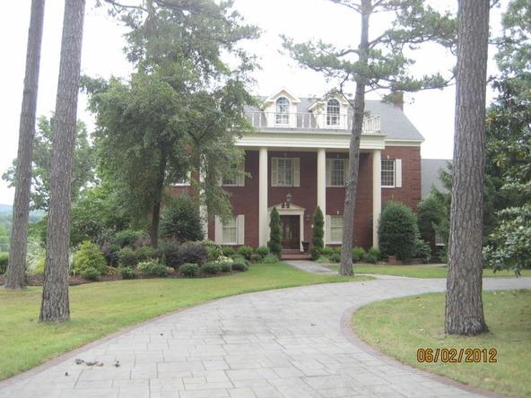 100 Big Pine, Batesville, AR 72501 Photo 53