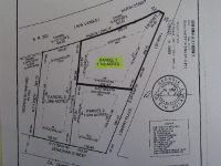 Home for sale: 502 Lowery Pl., Vidalia, GA 30474