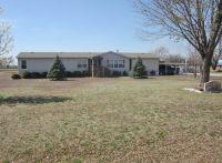 Home for sale: 9259 S. Pattie St., Haysville, KS 67060
