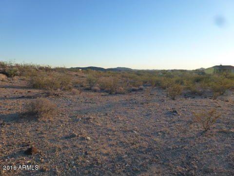 21755 W. Gibson Way, Wickenburg, AZ 85390 Photo 2