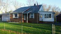 Home for sale: 63 Beauregard Terrace, Chicopee, MA 01020