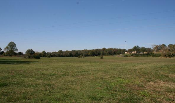 278 Hwy. 64 East, Conway, AR 72032 Photo 14