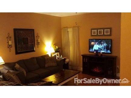 328 Bohannon Rd., Boaz, AL 35957 Photo 10