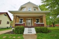 Home for sale: 104 W. 2nd St., Silver Grove, KY 41085