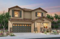 Home for sale: 3407 Llano Vista Loop NE, Rio Rancho, NM 87124