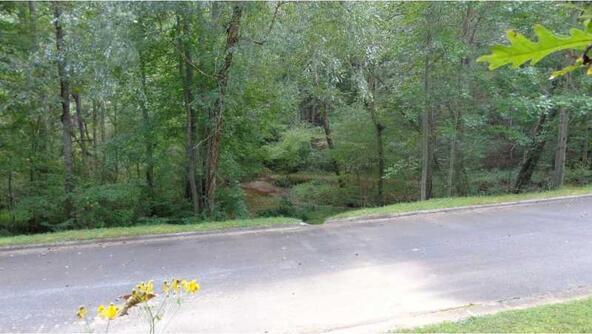Lot 11 Wildwood Parkway, Dahlonega, GA 30533 Photo 8