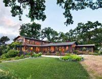Home for sale: 280 Family Farm Rd., Woodside, CA 94062