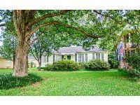 Home for sale: 2213 Fairfield Ave., Shreveport, LA 71104