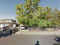 Home for sale: Scarboro, Stockton, CA 95209