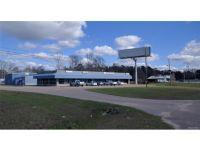 Home for sale: 10520 Hwy. 231 ., Wetumpka, AL 36092