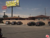 Home for sale: 13167 Garvey Ave., Baldwin Park, CA 91706