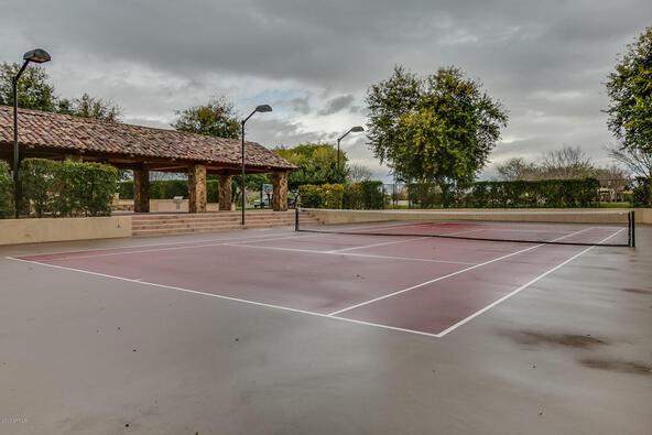 3223 E. Huber Cir., Mesa, AZ 85213 Photo 9