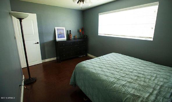6521 E. 2nd St., Scottsdale, AZ 85251 Photo 9