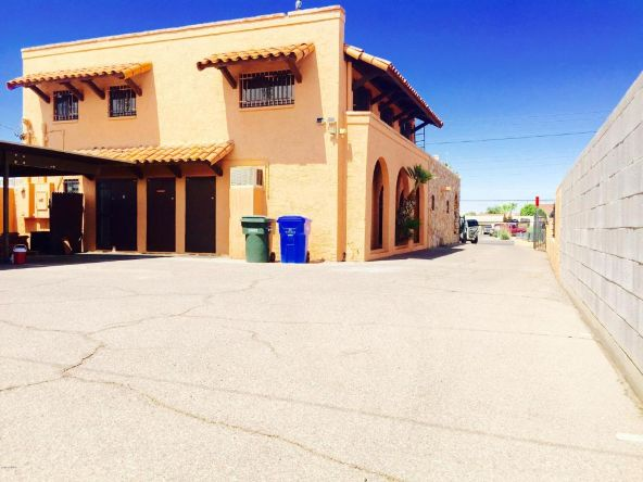 3335 N. 16th St., Phoenix, AZ 85016 Photo 2