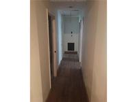 Home for sale: 11 Wayne Ln., Kenna, WV 25248