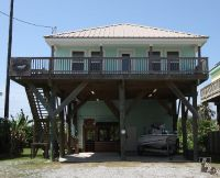 Home for sale: 167 Jefferson St., Grand Isle, LA 70358