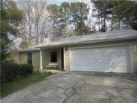 Home for sale: 5470 Chuzzlewit Ct. S.W., Lilburn, GA 30047