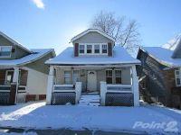 Home for sale: 7192 Iowa St., Hamtramck, MI 48212